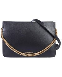 Givenchy - Cross3 Bag - Lyst