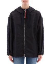 Moncler - Cordier Jacket - Lyst