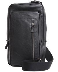 Longchamp - Parisis Backpack - Lyst