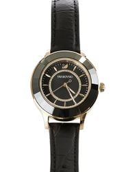 Swarovski - Octea Watches - Lyst