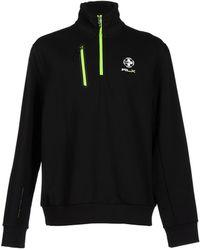 RLX Ralph Lauren - Sweatshirt - Lyst