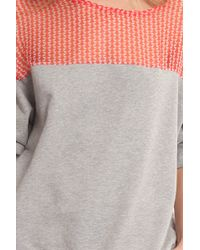 Margaux Lonnberg - Naive Sweater - Lyst