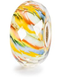 Trollbeads - River Of Life Facet - Lyst