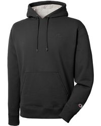 b2abaf6604cd Lyst - Champion Adult 5050 Full Zip Hooded Sweatshirt Xx Large in ...