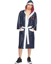 Champion - Lifetm Satin Boxing Robe, Limited Edition - Lyst