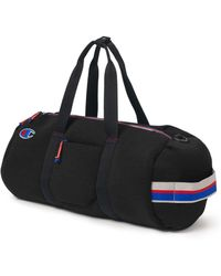 ba4df51e27 Lyst - Champion Sports Cb3050od 22 Oz Extra Large Duffle Bag in ...