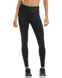 Champion - Absolute Tights - Lyst