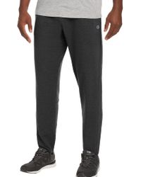 Champion - Gym Issuetm Pants - Lyst