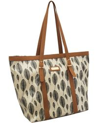 Kangol - Rachel Womens Shoulder Bag - Lyst