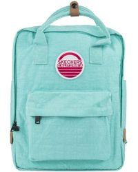 Skechers - Sport Backpack - Lyst