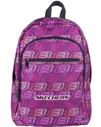 Skechers   Original Laptop Backpack   Lyst