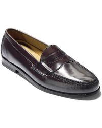 Cole Haan - Pinch Grand Penny Mens Shoes - Lyst