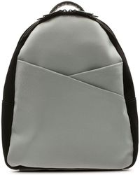 Clarks - Midora Faith Womens Back-pack - Lyst