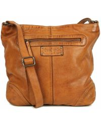 Charles Clinkard - Ravenna Shoulder Bag - Lyst