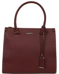 David Jones - Montreal Womens Grab Bag - Lyst