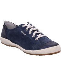 Josef Seibel - Caspian 14 Womens Casual Shoes - Lyst