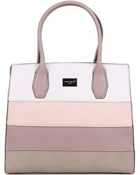 David Jones - Pier Womens Grab Bag - Lyst