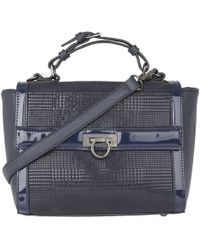 Lotus - Hennie Womens Grab Bag - Lyst