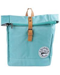 Skechers - Twist Backpack Bags - Lyst