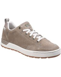 Caterpillar - Evasion Mens Lace-up Casual Shoes - Lyst