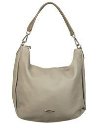 David Jones - Vail Women Casual Shoulder Bag - Lyst