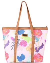 Kangol - Rachel Womens Shoulder Bag - Lyst