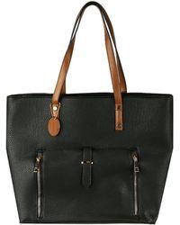 Kangol - Lila Womens Large Shoulder Bag - Lyst
