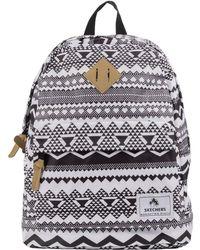 Skechers - California Backpack - Lyst
