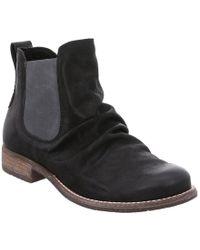 Josef Seibel | Sienna 59 Womens Chelsea Boots | Lyst