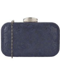 Lotus - Puffin Womens Clutch Handbag - Lyst