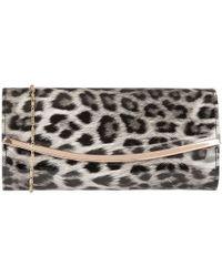 Lotus - Jamuna Womens Clutch Handbag - Lyst