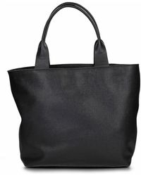 Clarks - Millwood Way Womens Tote Bag - Lyst
