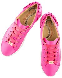 Charlotte Olympia - Seville - Lyst
