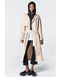 Cheap Monday | Flavour Trench | Lyst