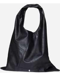 Cheap Monday - Quilt Tote - Lyst