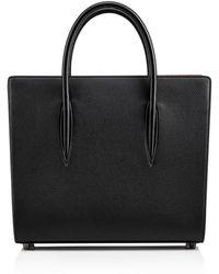 Christian Louboutin - Paloma Medium Tote Bag - Lyst
