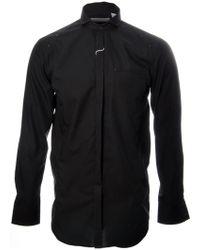 Adidas SLVR - Imperial Shirt - Lyst