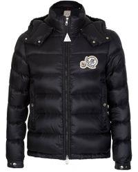 Moncler - Bramant Jacket - Lyst