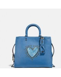 COACH   X Keith Haring Rogue   Lyst