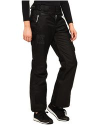 Superdry - Snow Trousers - Lyst