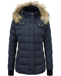 Schoffel - Kensington Down Jacket - Lyst