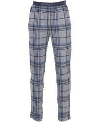 Jockey - Lounge Pants - Lyst