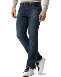 Tommy Hilfiger - Mercer Regular Fit Jeans - Lyst