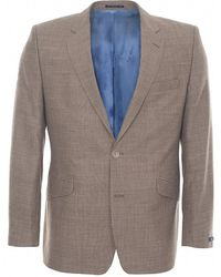 Magee - Single Breasted Jacket - Lyst