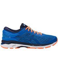 Asics - Gel-kayano 23 Running Shoes - Lyst