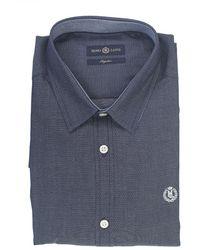 Henri Lloyd - Mallwyd Shirt - Lyst