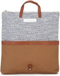 Want Les Essentiels De La Vie - Men's Peretola Foldable Tote Bag - Lyst
