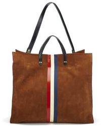 Clare V. - Women's Simple Supreme Tote Bag - Lyst