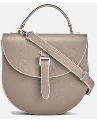 meli melo - Women's Ortensia Cross Body Bag - Lyst