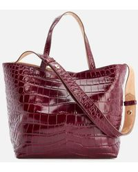 Elizabeth and James - Women's Eloise Tote Bag - Lyst